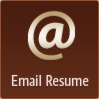 Click here to e-mail resume.
